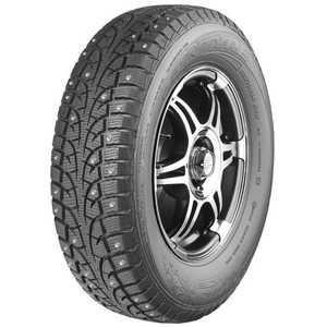 Купить Зимняя шина CONTYRE Arctic Ice 185/70R14 88T
