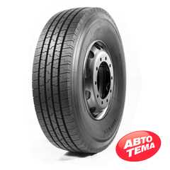 Грузовая шина OVATION EAR518 - Интернет магазин резины и автотоваров Autotema.ua