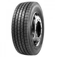 Грузовая шина FESITE SAR518 - Интернет магазин резины и автотоваров Autotema.ua