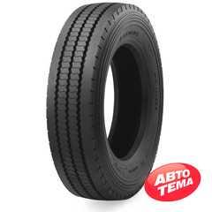 Грузовая шина AEOLUS AGB20 - Интернет магазин резины и автотоваров Autotema.ua
