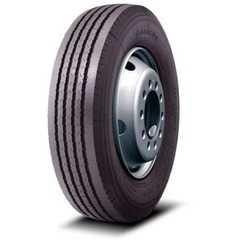 Грузовая шина AEOLUS HN230 Plus - Интернет магазин резины и автотоваров Autotema.ua