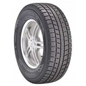 Купить Зимняя шина TOYO Observe GSi5 285/50R20 116Q