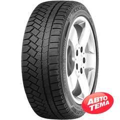Зимняя шина GENERAL TIRE Altimax Nordic - Интернет магазин резины и автотоваров Autotema.ua