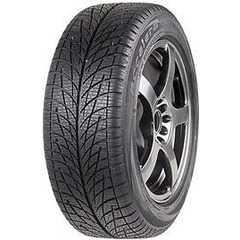 Купить Зимняя шина ACCELERA X Grip 225/40R18 92V