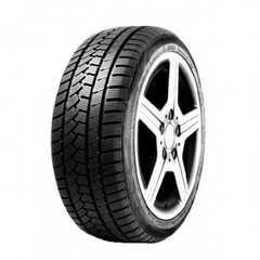 Купить Зимняя шина TORQUE TQ022 255/55R19 111H