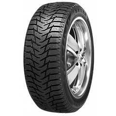 Зимняя шина SAILUN Ice Blazer WST3 - Интернет магазин резины и автотоваров Autotema.ua