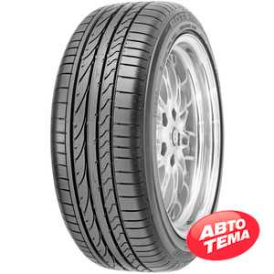 Купить Летняя шина BRIDGESTONE Potenza RE050A 245/45R19 98Y Run Flat