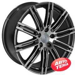Купить REPLAY A101 GMF R19 W8.5 PCD5x130 ET59 DIA71.6