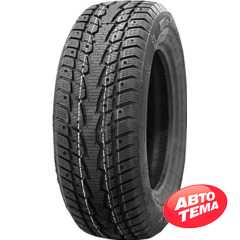 Купить Зимняя шина TORQUE TQ023 245/65R17 107T