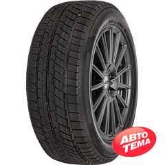 Купить Зимняя шина FORTUNE FSR901 205/55R17 95H