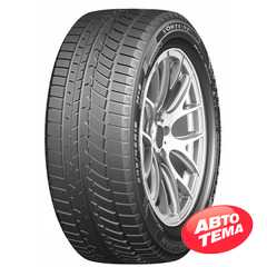 Купить Зимняя шина FORTUNE FSR901 235/60R17 102H