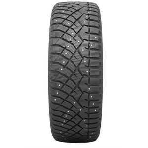 Купить Зимняя шина NITTO Therma Spike 215/50R17 95T (шип)