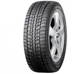 Купить Зимняя шина FALKEN Eurowinter HS 415 225/65R17 102T (под шип)