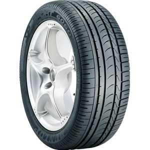 Купить Летняя шина DUNLOP SP Sport 6060 195/65R15 91V