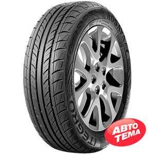 Купить Летняя шина ROSAVA ITEGRO 225/60R16 98V