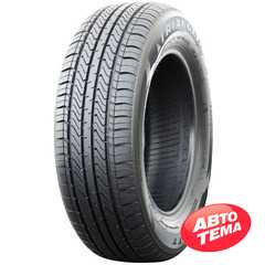 Купить Летняя шина TRIANGLE TR978 175/50R15 75H