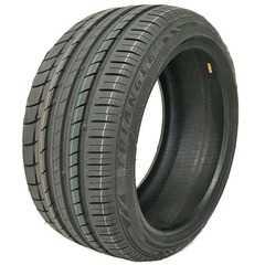Купить Летняя шина TRIANGLE TH201 255/40R18 99Y