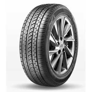 Купить Летняя шина KETER KT676 205/45R16 87V