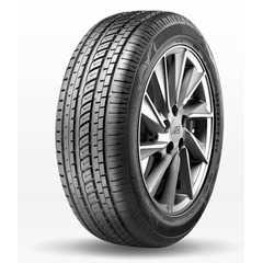 Купить Летняя шина KETER KT676 225/55R16 95V