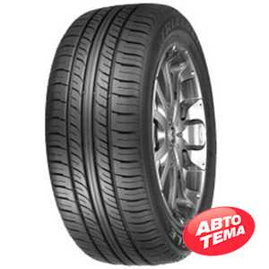 Купить Летняя шина TRIANGLE TR928 215/65R16 102H