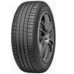 Купить Всесезонная шина BFGOODRICH Advantage T/A 225/55R17 97T