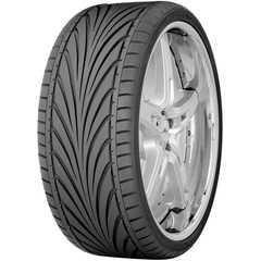 Купить Летняя шина TOYO Proxes T1R 245/40R20 99W