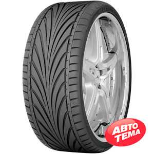 Купить Летняя шина TOYO Proxes T1R 205/35R18 81Y
