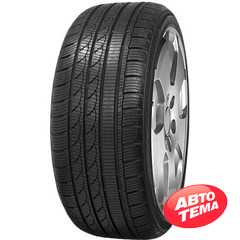 Купить Зимняя шина TRISTAR Snowpower 2 205/50R17 93V