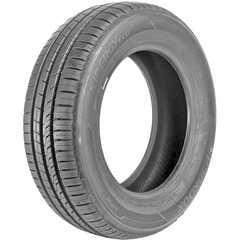 Купить Летняя шина HANKOOK Kinergy Eco 2 K435 195/70R15 97T