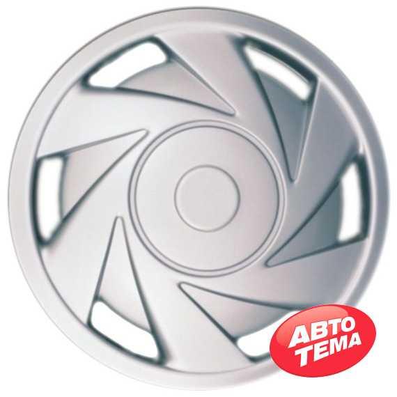 Колпак SKS 200 - Интернет магазин резины и автотоваров Autotema.ua