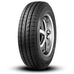 Зимняя шина TORQUE WTQ6000 - Интернет магазин резины и автотоваров Autotema.ua