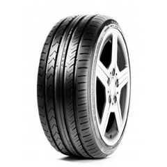 Купить Летняя шина TORQUE TQ901 225/55R17 101W