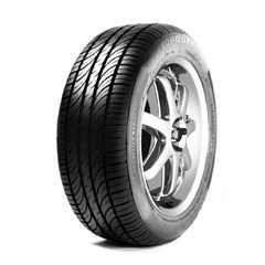 Купить Летняя шина TORQUE TQ021 225/60R17 99H