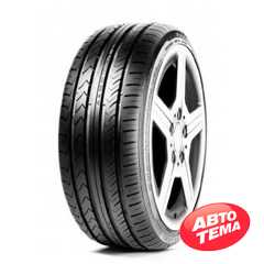 Купить Летняя шина TORQUE TQ901 245/40R18 97W