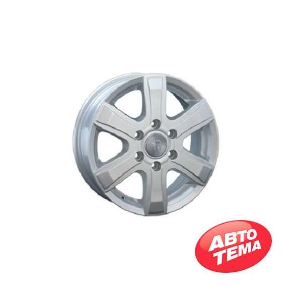 REPLAY MR92 S - Интернет магазин резины и автотоваров Autotema.ua