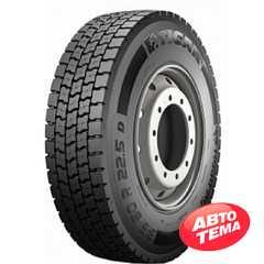 Грузовая шина TIGAR ROAD AGILE D - Интернет магазин резины и автотоваров Autotema.ua