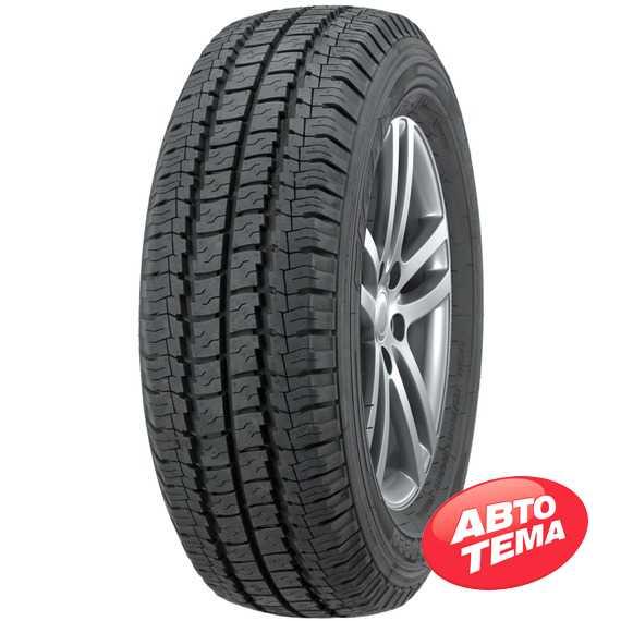 Летняя шина TIGAR CargoSpeed - Интернет магазин резины и автотоваров Autotema.ua