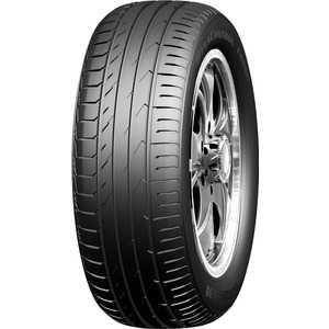 Купить Летняя шина EVERGREEN ES 880 225/55R18 102V