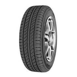 Купить Летняя шина ACHILLES 122 205/60R15 91H
