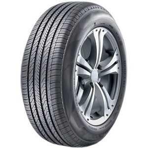 Купить Летняя шина KETER KT626 165/70R14 81T