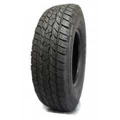 Купить Всесезонная шина TRIANGLE TR292 215/75R15 100/97S