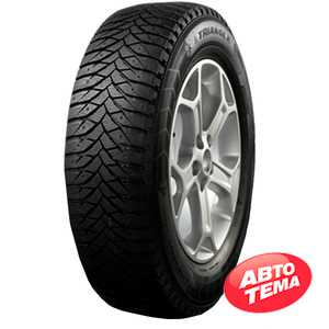 Купить Зимняя шина TRIANGLE PS 01 195/65R15 95T