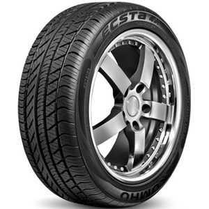 Купить Всесезонная шина KUMHO Ecsta 4X KU22 215/55R17 94V