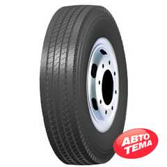 Грузовая шина ROADWING WS712 - Интернет магазин резины и автотоваров Autotema.ua