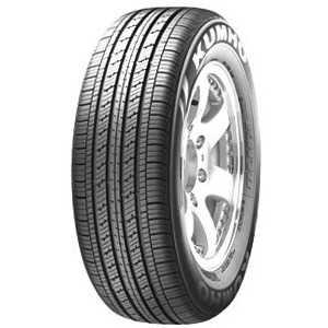 Купить Летняя шина KUMHO Solus KH18 205/60R16 88H