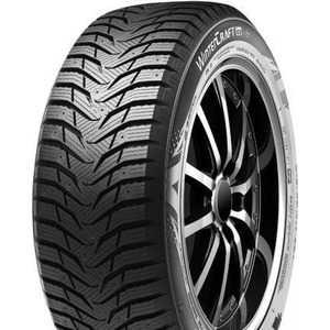 Купить Зимняя шина MARSHAL WS31 225/60R18 112T