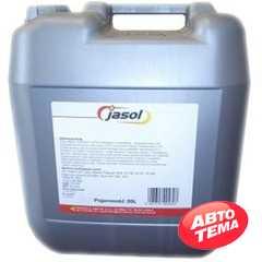 Гидравлическое масло JASOL KRATOS PTF - Интернет магазин резины и автотоваров Autotema.ua