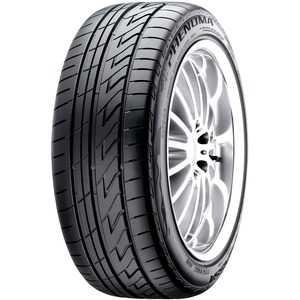 Купить Летняя шина LASSA Phenoma 225/45R17 94Y