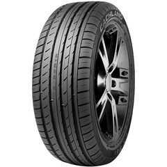 Купить Летняя шина CACHLAND CH-861 225/45R17 94W