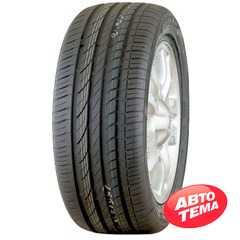 Купить Летняя шина LINGLONG GreenMax 235/55R19 105W